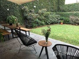 5 Habitaciones Casa en venta en Magdalena del Mar, Lima Clemente X, LIMA, LIMA