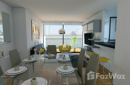 2 bedroom Apartment for sale at Vitale in Lima, Peru