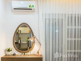 4 Phòng ngủ Biệt thự bán ở Tân Thuận Đông, TP.Hồ Chí Minh Jamona Golden Silk