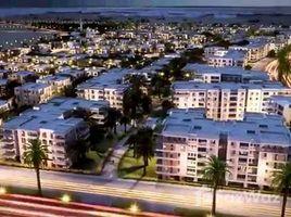 Cairo The 5th Settlement Taj City 3 卧室 住宅 售