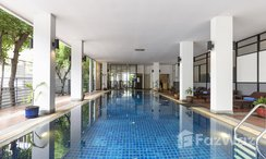 Photos 1 of the Communal Pool at Benviar Tonson Residence