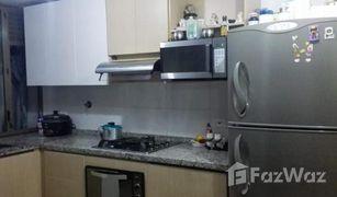 2 Habitaciones Propiedad en venta en , Antioquia AVENUE 46C # 80 SOUTH