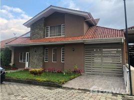 3 Habitaciones Casa en venta en Santa Isabel (Chaguarurco), Azuay Cuenca