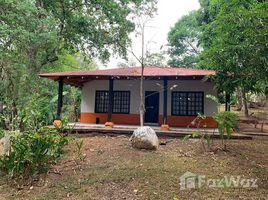 3 Habitaciones Casa en venta en , Alajuela San Mateo de Alajuela, San Mateo, Alajuela