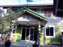 6 Bedrooms Property for sale in Kut Pong, Loei 6 Bedroom House For Sale In Loei