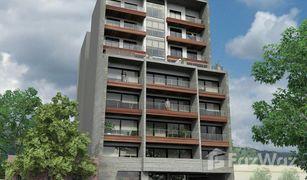 1 Habitación Propiedad en venta en , Salta AZ Anzoategui 684