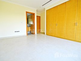 4 Bedrooms Villa for rent in European Clusters, Dubai Well maintained   Call Archie   Available now