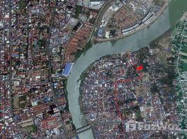 N/A Land for sale in Chbar Ampov Ti Pir, Phnom Penh Other-KH-87702