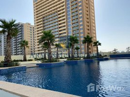 1 Bedroom Apartment for sale in District 18, Dubai Tower 108