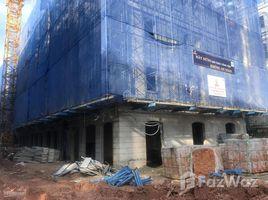 Studio Villa for sale in An Thoi, Kien Giang Căn góc shophouse Melodia Bãi Kem Phú Quốc R2, giá tốt liên hệ sớm