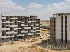 Cairo El Shorouk Compounds Al Burouj Compound 3 卧室 住宅 租