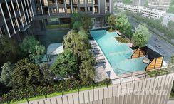 Photos 2 of the Jardin commun at Ideo Sukhumvit - Rama 4