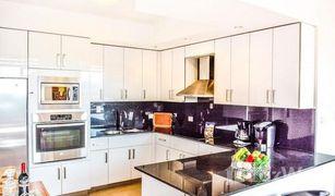 2 Habitaciones Apartamento en venta en Cuenca, Azuay RECENTLY REDUCED: Turn-key Luxury with all the Amenities