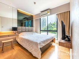 1 Bedroom Property for sale in Khlong Tan, Bangkok Tidy Deluxe Sukhumvit 34