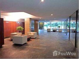 3 Habitaciones Apartamento en venta en , Buenos Aires ARROYO al 800