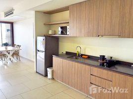 2 Bedrooms Condo for rent in Na Kluea, Pattaya Zire Wongamat
