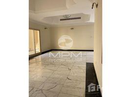 4 Bedrooms Villa for rent in Al Wasl Road, Dubai Al Wasl Road
