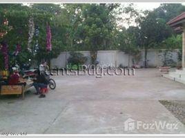 ເຮືອນ 3 ຫ້ອງນອນ ຂາຍ ໃນ , ວຽງຈັນ 3 Bedroom House for sale in Sikhottabong, Vientiane