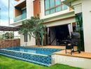 3 Bedrooms Villa for sale at in Thap Tai, Prachuap Khiri Khan - U59999