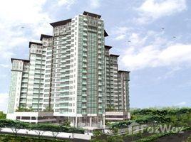 3 Bedrooms Condo for sale in Chong Nonsi, Bangkok The Star Estate at Narathiwas