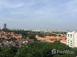 1 Bedroom Condo for rent in Nong Prue, Pattaya View Talay 1