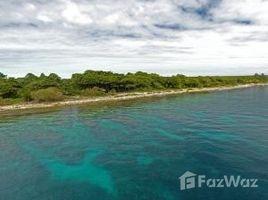 N/A Grundstück zu verkaufen in , Bay Islands Little Bight, Utila, Islas de la Bahia