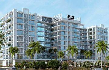 Glitz 1 in Glitz, Dubai
