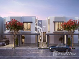 4 Bedrooms Townhouse for sale in , Dubai Eden