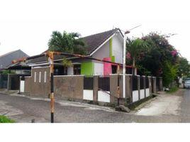 Aceh Pulo Aceh Colomadu, Karanganyar, Jawa Tengah 3 卧室 屋 售