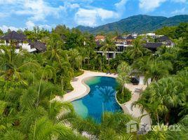 2 Bedrooms Penthouse for rent in Choeng Thale, Phuket Bangtao Beach Gardens
