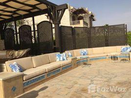 5 غرف النوم فيلا للبيع في Marina, الاسكندرية Marina 4