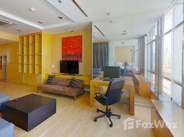 2 Bedrooms Condo for sale in Khlong Ton Sai, Bangkok Baan Sathorn Chaophraya