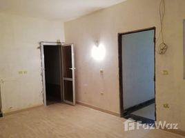 3 غرف النوم شقة للبيع في Hurghada Resorts, الساحل الشمالي Magawish Resort