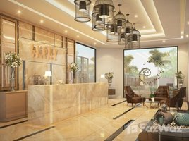 1 Bedroom Property for sale in Na Kluea, Pattaya Amory Pattaya