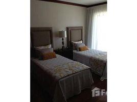 4 Habitaciones Apartamento en alquiler en , San José MONTAIN VIEW RENTALS fom $2300 to $2600 Trejos Montealegre