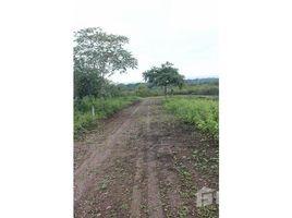 Santa Elena Manglaralto Fincas Kansia: Overlooking Olon - Reserve your lot Today. Excellent Builder Waiting to Build you Dre, Olón, Santa Elena N/A 土地 售