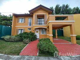 5 Bedrooms House for sale in Roxas City, Western Visayas Camella Capiz