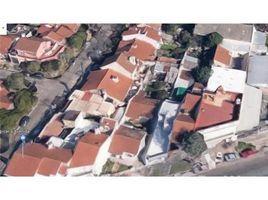 N/A Terreno (Parcela) en venta en , Buenos Aires ROLON al 800, San Isidro - Medio - Gran Bs. As. Norte, Buenos Aires