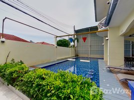7 Bedrooms Villa for sale in Nong Prue, Pattaya View Point Villas