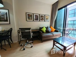 1 Bedroom Apartment for rent in Chalong, Phuket Dlux Condominium
