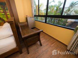 Studio Condo for rent in Samrong Nuea, Samut Prakan Thongtara House