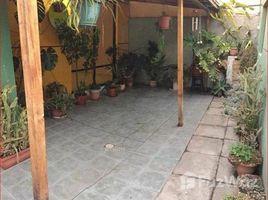 4 Habitaciones Casa en venta en Antofagasta, Antofagasta North Gardens House For Sale