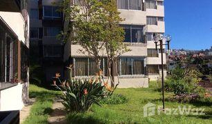 2 Habitaciones Propiedad en venta en Valparaiso, Valparaíso Vina del Mar
