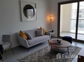 1 Bedroom Apartment for rent in , Dubai The Wings