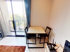 1 Bedroom Condo for rent in Suthep, Chiang Mai Palm Springs Nimman Fountain