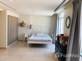 Studio Apartment for sale in The Lofts, Dubai The Lofts Central