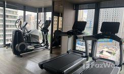 Photos 2 of the Communal Gym at Circle Sukhumvit 11