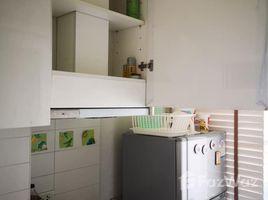 ขายคอนโด 1 ห้องนอน ใน ห้วยขวาง, กรุงเทพมหานคร ยู ดีไลท์ แอท ห้วยขวาง สเตชั่น