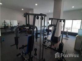 недвижимость, 3 спальни на продажу в , Atlantico AVENUE 59B # 91 -54