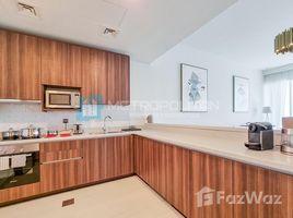 3 Bedrooms Penthouse for sale in , Dubai Avani Palm View Hotel & Suites